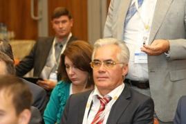 CEO-NMTP-Sultan-Batov