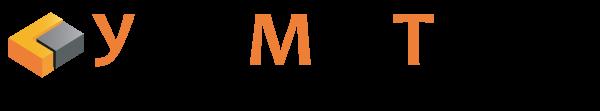 УглеМетТранс Logo